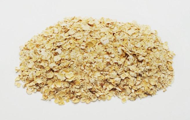porridge_oats